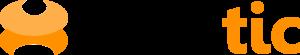 Lincetic - Web Development